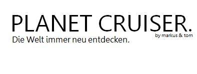 Planet Cruiser.