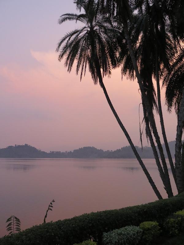 RuandaIMG_0028