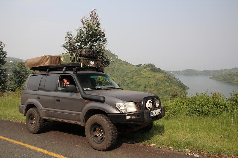 RuandaIMG_7055