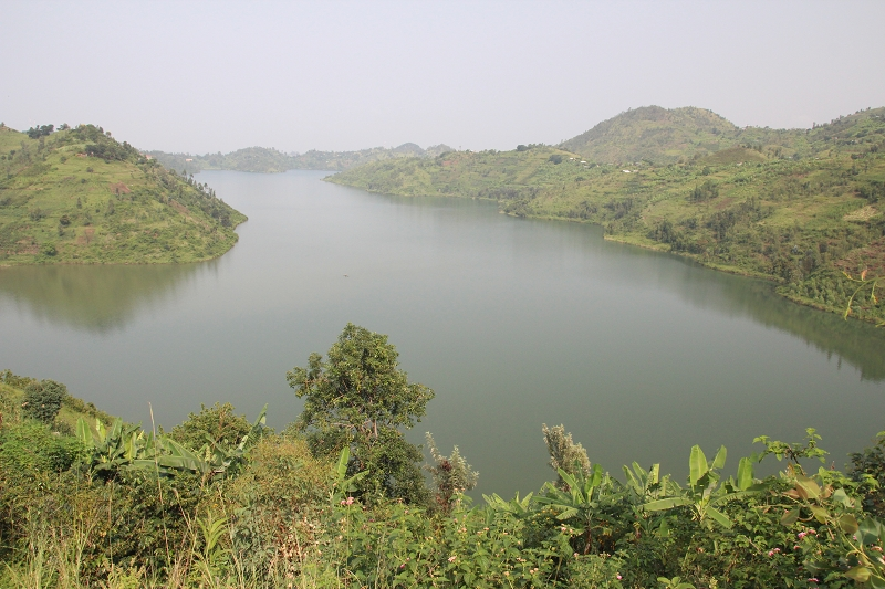 RuandaIMG_7059
