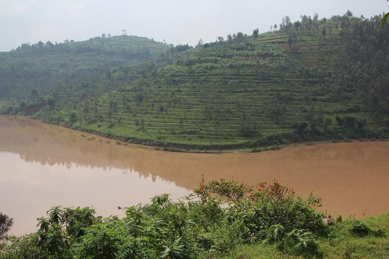 RuandaIMG_7080