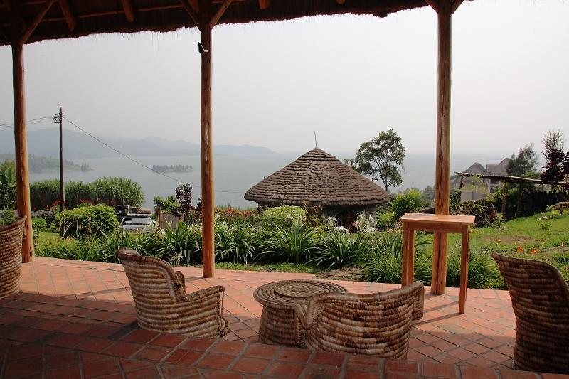 RuandaIMG_7099
