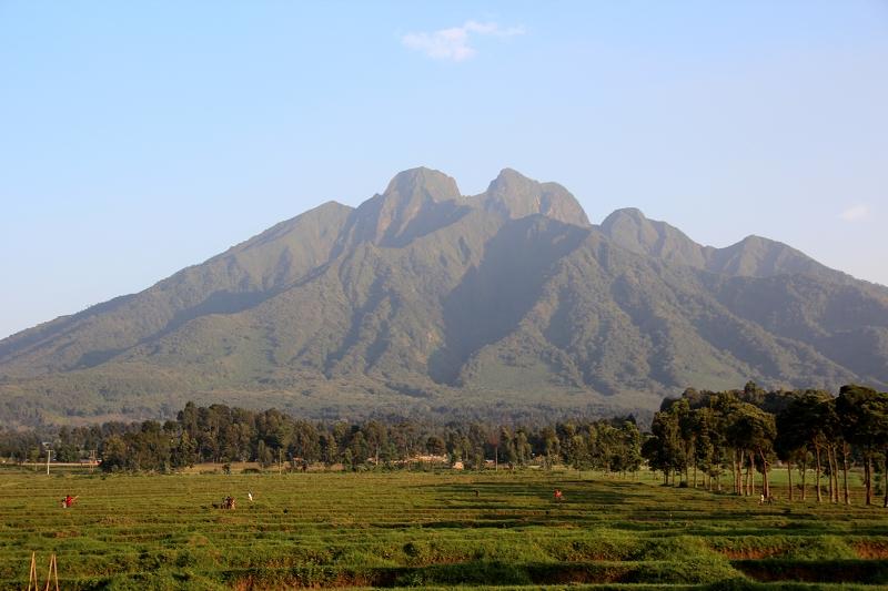 RuandaIMG_7135