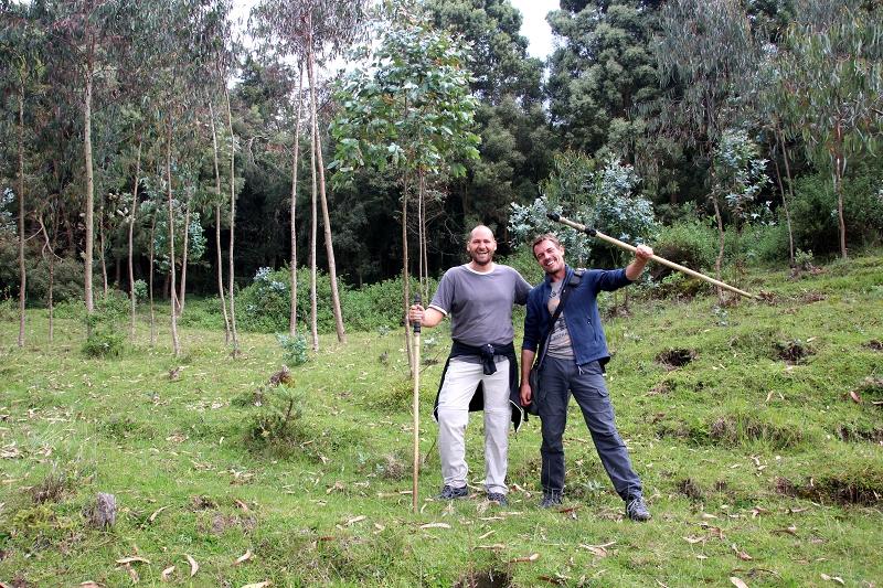 RuandaIMG_7148