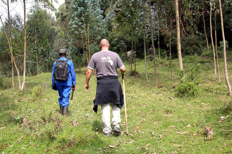 RuandaIMG_7149