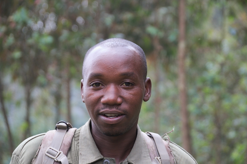 RuandaIMG_7515