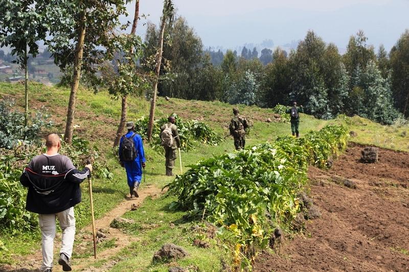 RuandaIMG_7516