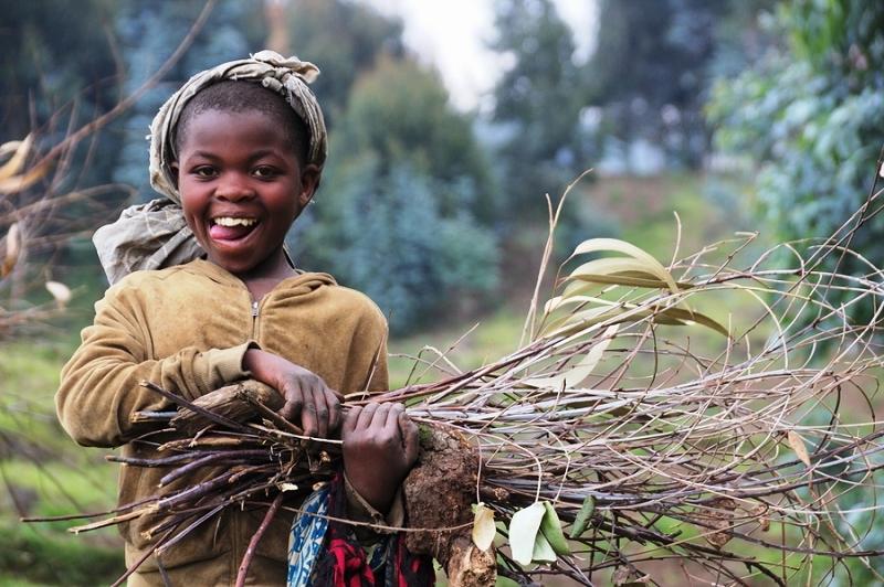RuandaIMG_7527