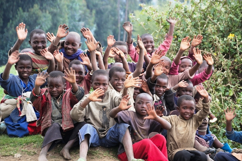 RuandaIMG_7537