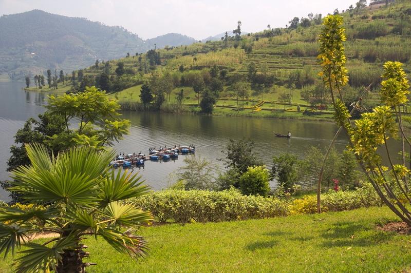 RuandaIMG_7599