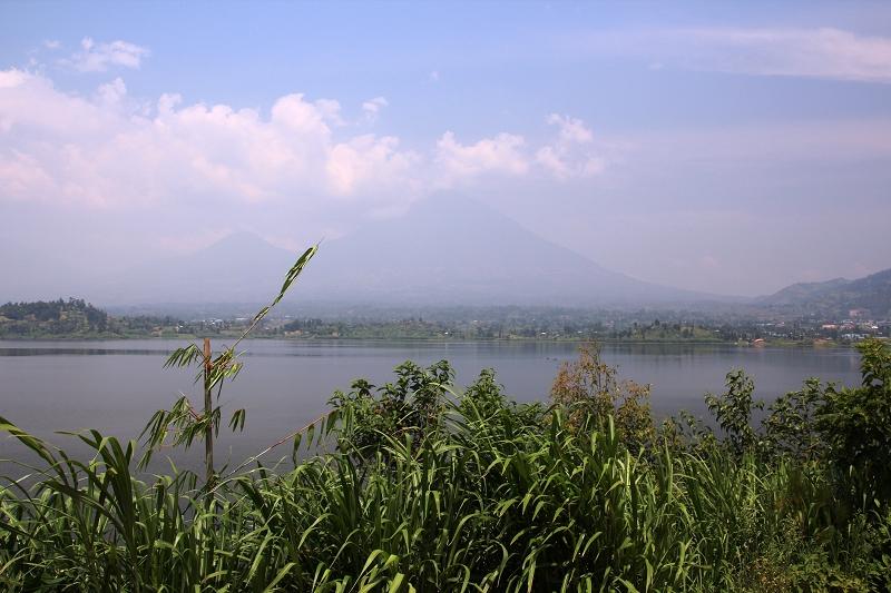 RuandaIMG_7608
