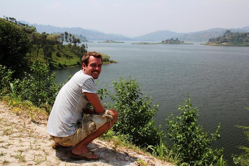 RuandaIMG_7615
