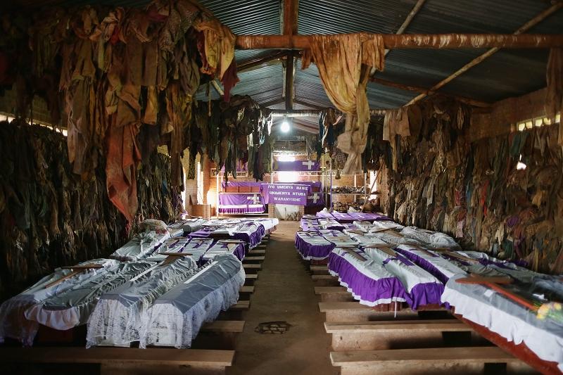 RuandaNtarama (1)