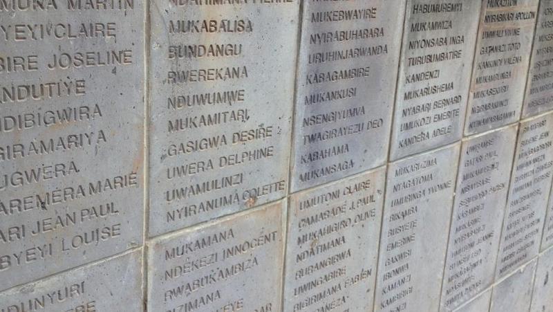 RuandaNtarama (5)