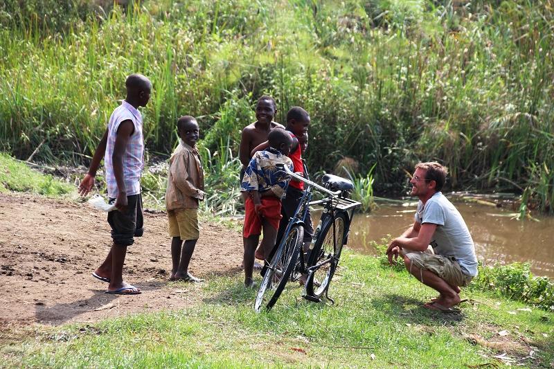 UgandaIMG_7681