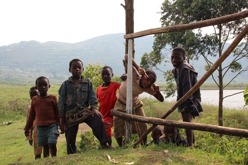 UgandaIMG_7693