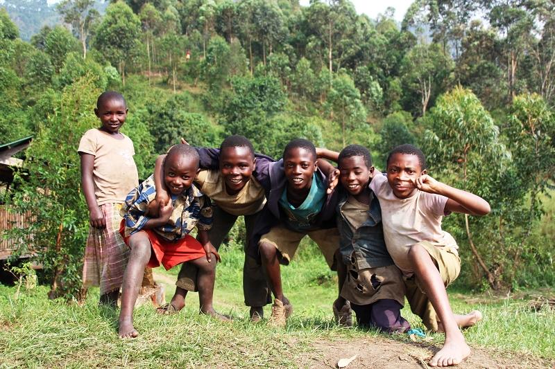 UgandaIMG_7694