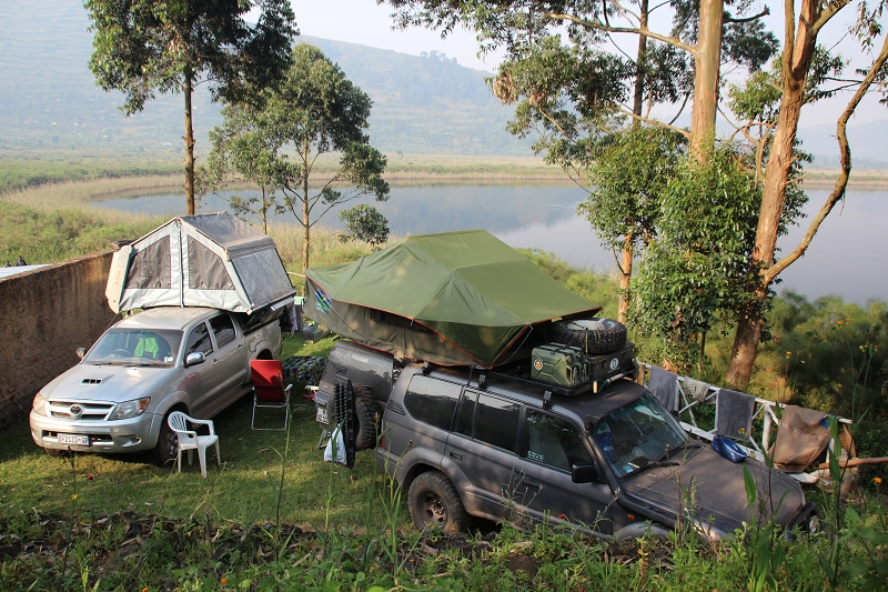 UgandaIMG_7740