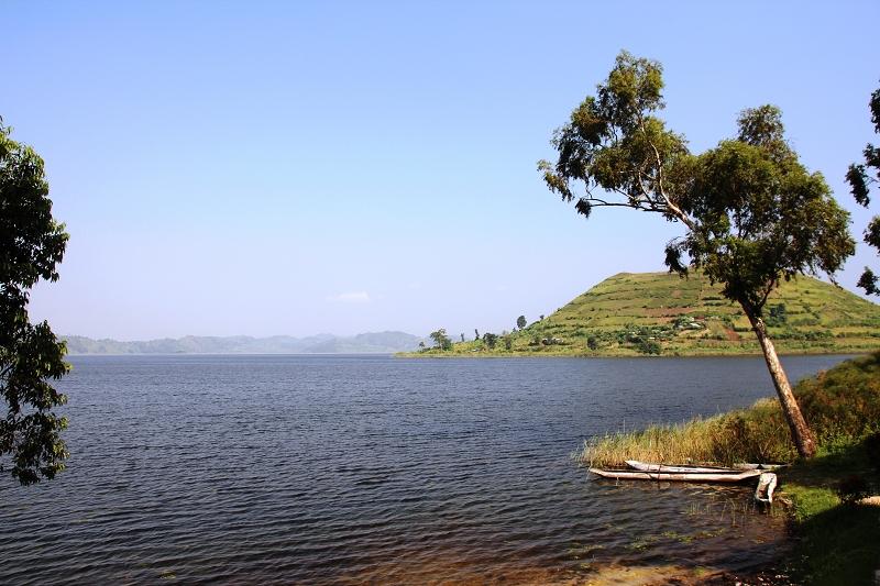 UgandaIMG_7784