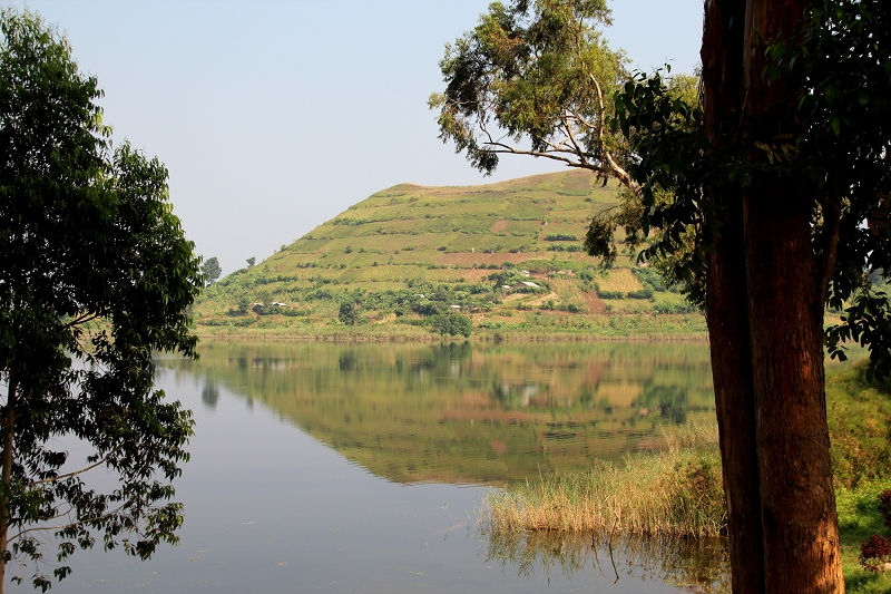 UgandaIMG_7801