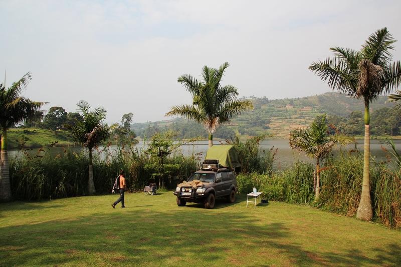 UgandaIMG_7856