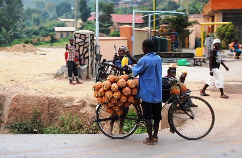 UgandaIMG_7870