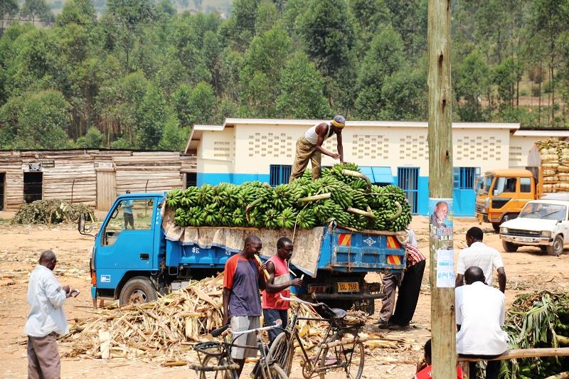 UgandaIMG_7874