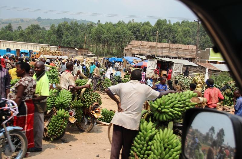 UgandaIMG_7878