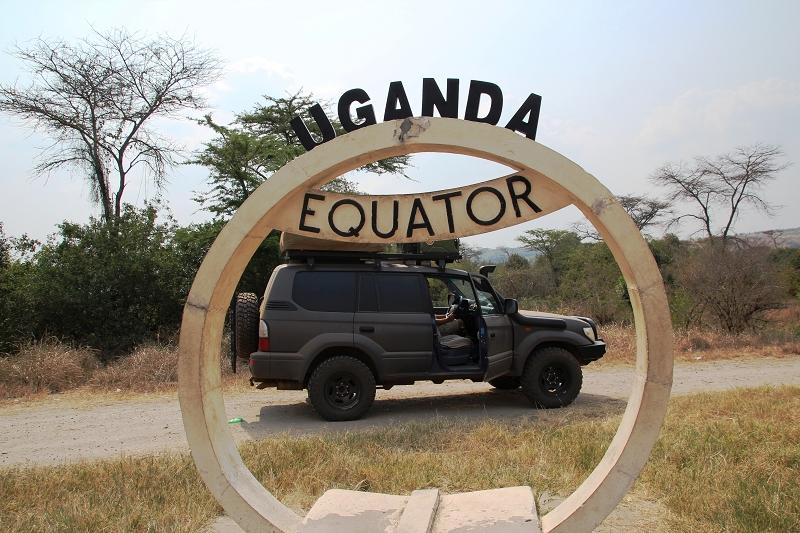 UgandaIMG_7898