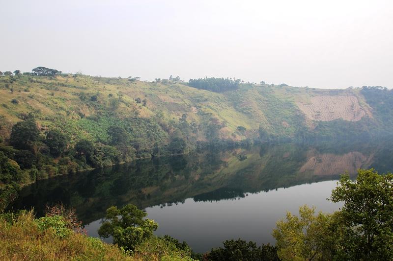 UgandaIMG_8170