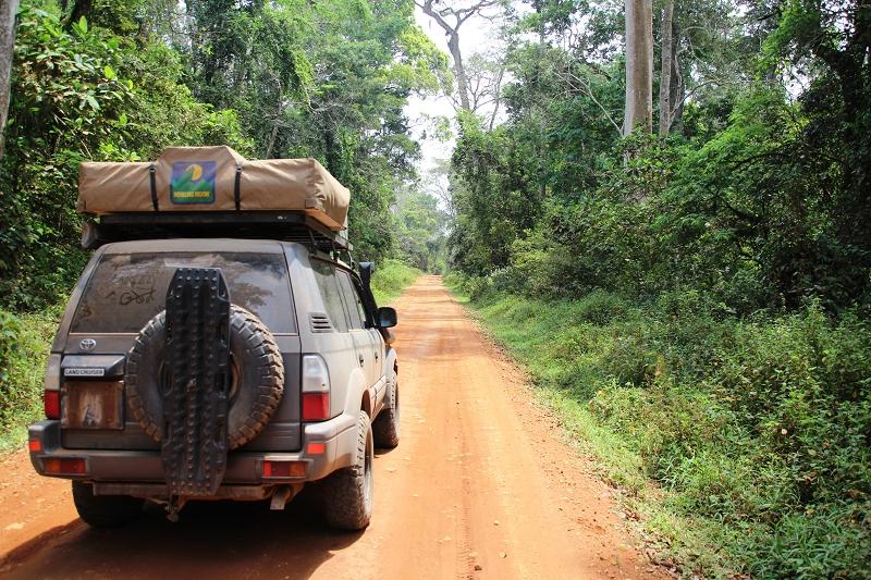 UgandaIMG_8211