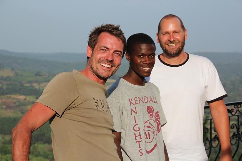 UgandaIMG_8365