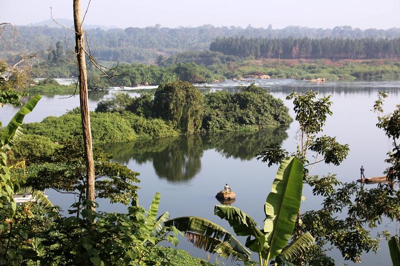 UgandaIMG_8553
