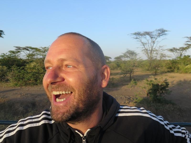 Masai_MaraIMG_0018