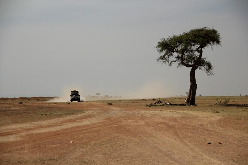 Masai_MaraIMG_0061