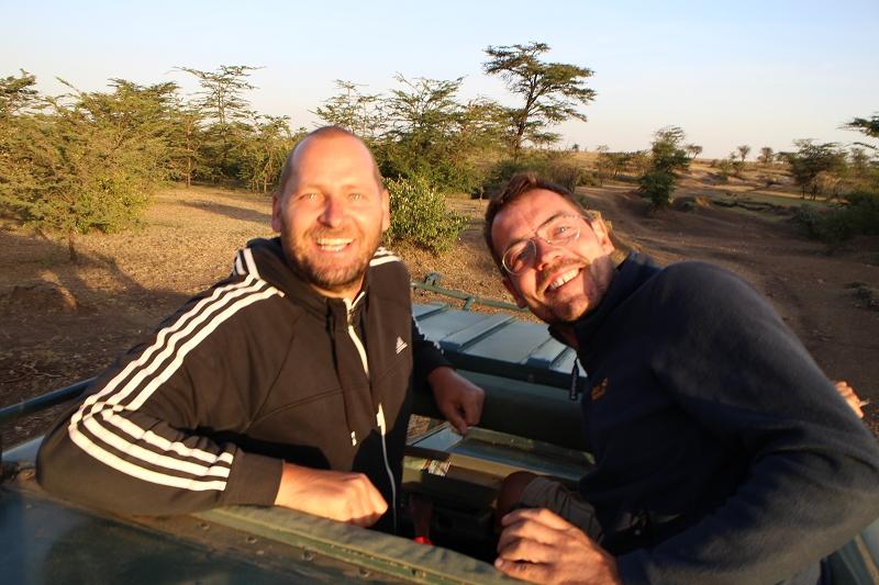 Masai_MaraIMG_2520