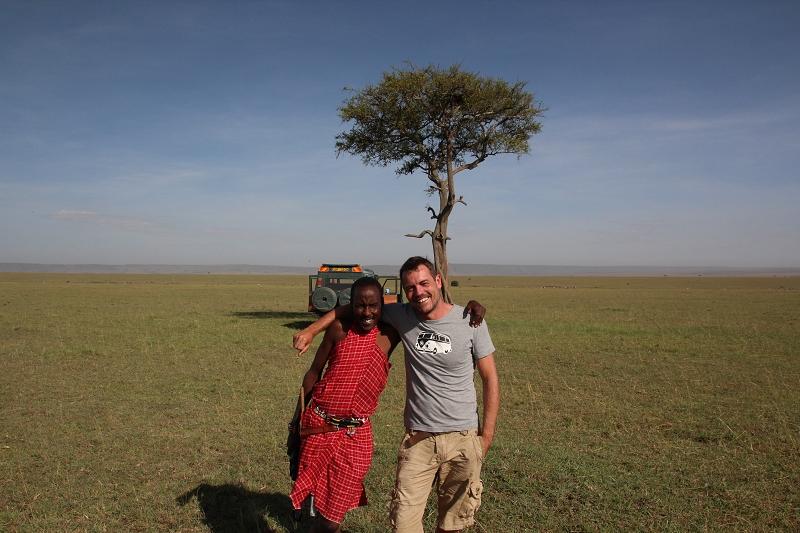 Masai_MaraIMG_9333