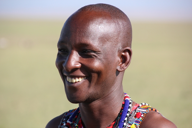 Masai_MaraIMG_9338