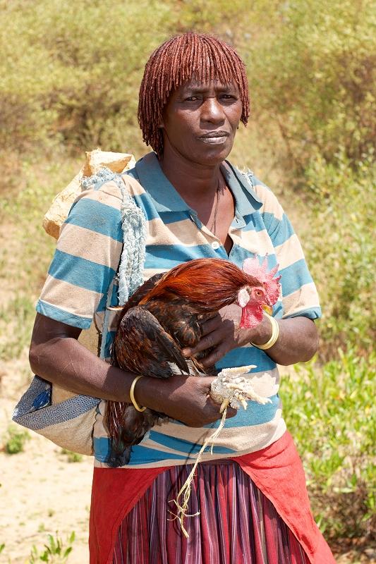 Äthiopien2015-03-12 um 10-54-18 Key Afer
