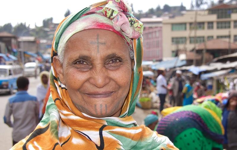 Äthiopien2015-03-19 um 09-46-56 Dessie und Umgebung