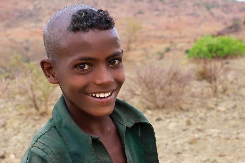 Äthiopien2015-03-21 um 16-53-57 zwischen Sekota und Abergele