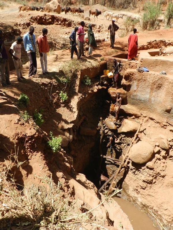 ÄthiopienDSCN5979
