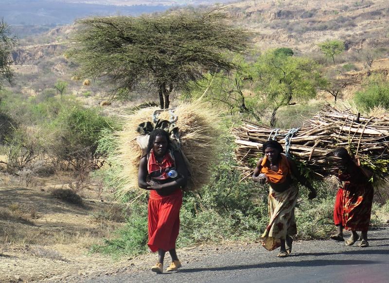ÄthiopienIMG_0021