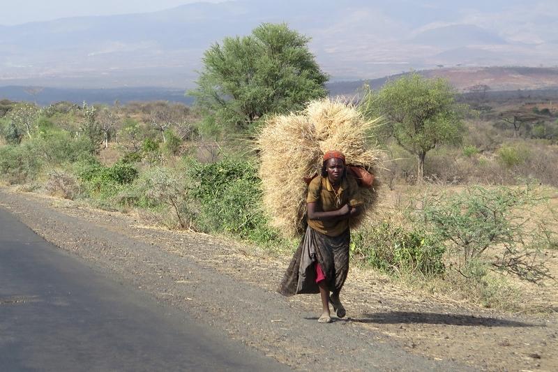 ÄthiopienIMG_0022