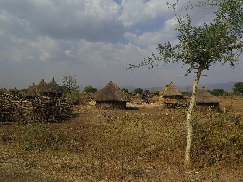 ÄthiopienIMG_0030