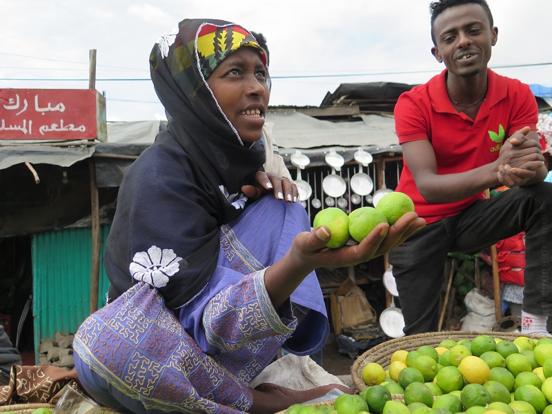 ÄthiopienIMG_0036