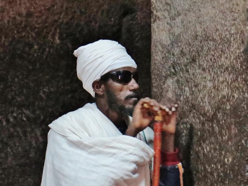 ÄthiopienIMG_0077
