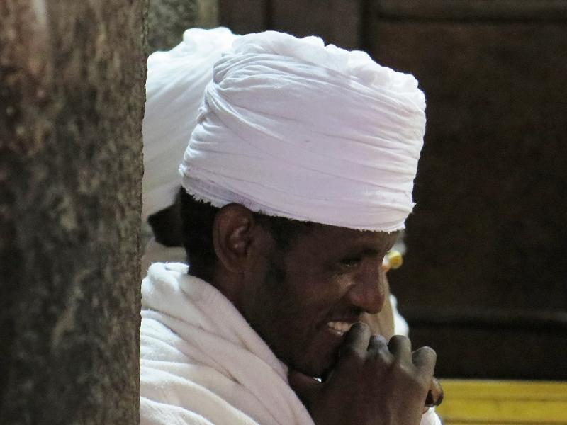 ÄthiopienIMG_0078