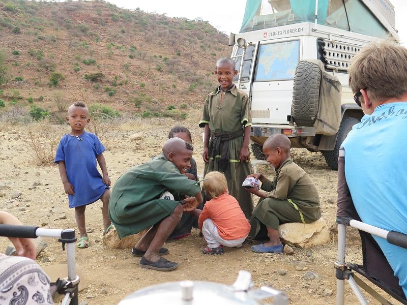 ÄthiopienIMG_0250