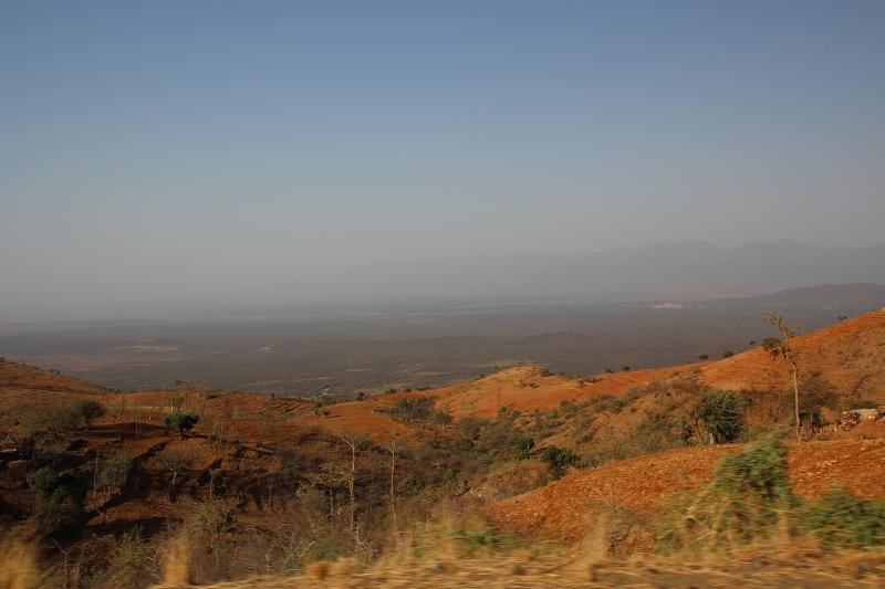 ÄthiopienIMG_0652